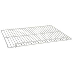 Beverage Air - 403-913D-01 - Small Wire Shelf image