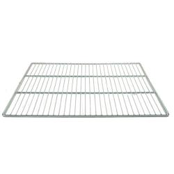 Commercial - 23 1/2 in x 26 1/2 in Plated Wire Refrigerator Shelf image