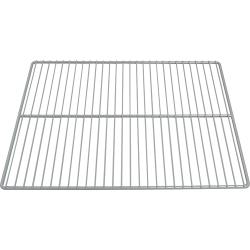 Continental Refrigeration - 5-265 - 21 1/2 in x 16 1/2 in Wire Shelf image