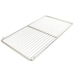 Delfield - 3977984 - 19 in x 32 in Wire Shelf image