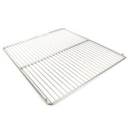 Delfield - 3978014 - Coated Wire Shelf image