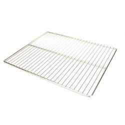 Delfield - 3978174 - Wire Shelf image