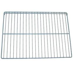 Delfield - 3978271 - 22 1/2 in x 16 in Epoxy-Coated Wire Shelf image
