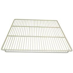 FMP - 235-1089 - 25 1/4 in x 23 in Wire Shelf image