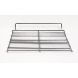 Perlick - 64810-1 - Coated d W/Side Rail Shelf image