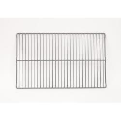 Perlick - 64815-1 - 11.692 Coated d Floor Shelf image