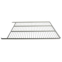 "Traulsen - 340-26005-00 - 22 7/8"" x 26 1/2"" Wire Refrigerator Shelf image"