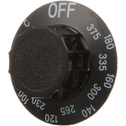 Axia - 11432 - Thermostat Knob image