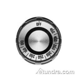 Lang - Y9-70701-19 - Knob Assembly image