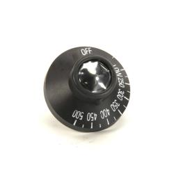 Vulcan Hart - 00-922046 - Adjustable BJ Thermostat Knob image