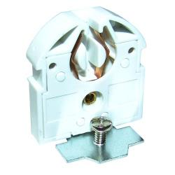 Beverage Air - 503-064A - Lamp Holder image
