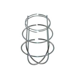 Kason - 11802000002 - 1802 Wire Guard image