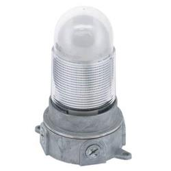 Kason - 11806LEDGU24 - Vaporproof LED Light Fixture image