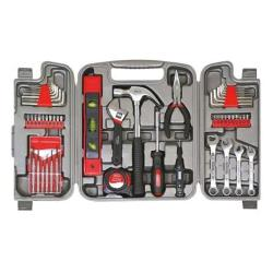 Commercial - DT9408 - 53 Piece Tool Kit image