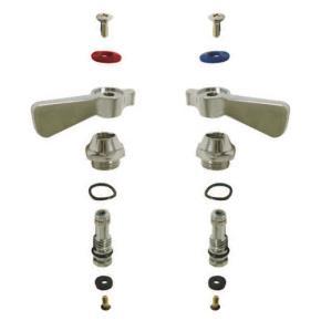 SKU 26938 Plumbing / Faucet Parts / Handles