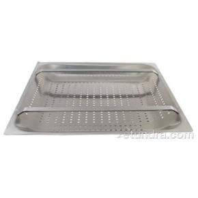 SKU 11524 Plumbing / Sinks / Sink Strainers