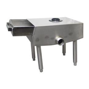 SKU 11539 Plumbing / Sinks / Sink Strainers