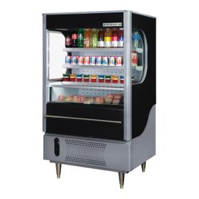 Refrigeration Beverage Air Refrigeration Equipment