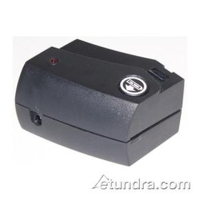 Oreck - PR81KBAT-NM - Hoky Sweeper Rechargeable Battery image