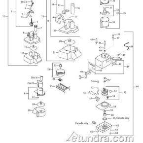 Toyota Solara Wiring Diagram Electrical System Troubleshooting furthermore Toyota 22re Temperature Sensor Location likewise 2001 Acuratype Salestock0060dealerrevs also 1992 Lexus Sc400 Charging Circuit And Wiring Diagram furthermore 2010 Nissan Pathfinder Fuse Diagram. on 2005 toyota corolla radio wiring harness
