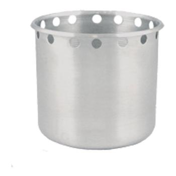 11562 - FMP - 117-1126 - Replacement Dipperwell Inner Can Product Image