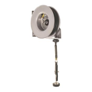 11411 - CHG - KHR-5635-O - 35 Ft Exposed Hose Reel Assembly Product Image