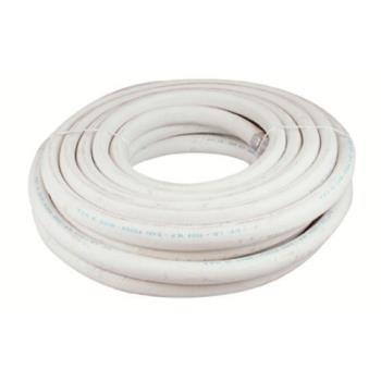 11541 - Commercial - 50 Ft Hot Water Washdown Hose Product Image