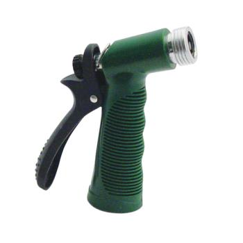 11555 - Commercial - Insulated Spray Nozzle Product Image