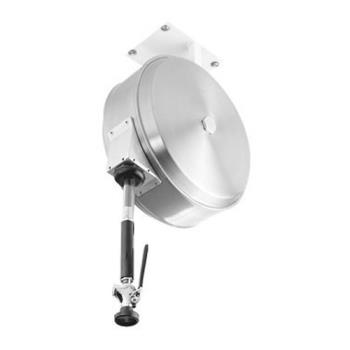 FIS2985 - Fisher - 2985 - 30 ft Hose Reel Assembly Product Image