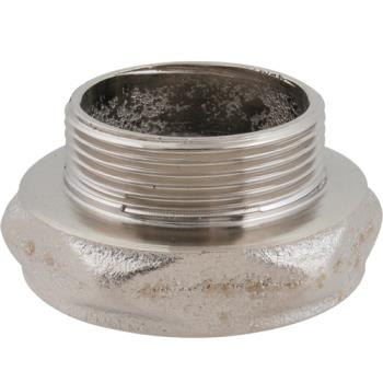 265150 - Axia - 12924 - 2 in x 1 1/2 in Waste Drain Reducer Product Image