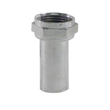 11390 - CHG - E22-4071 - 1 in Tailpiece Assembly Product Image