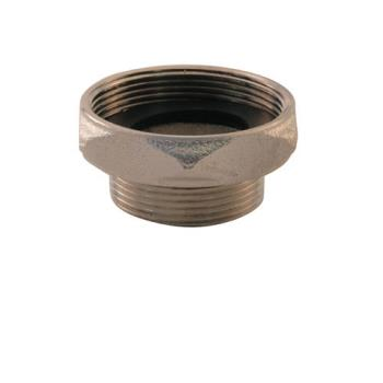 11303 - Commercial - 2 in to 1 1/2 in Drain Reducer Product Image