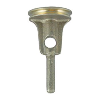 11991 - Commercial - Plunger Product Image