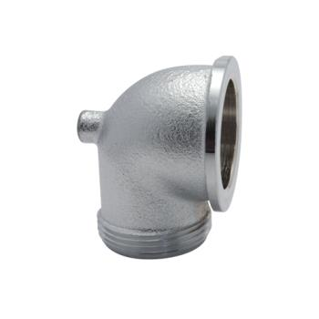 16912 - Fisher - 11207 - Elbow Product Image