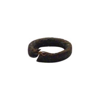 11994 - FMP - 100-1049 - Body Bushing Product Image
