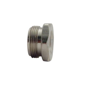11911 - CHG - D10-X029 - Handle Nut Product Image