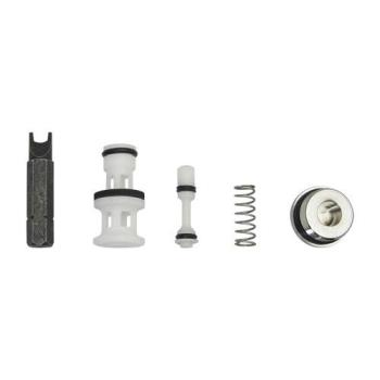 15844 - T&S Brass - 108V-RK - B-0108 Series Spray Valve Repair Kit Product Image