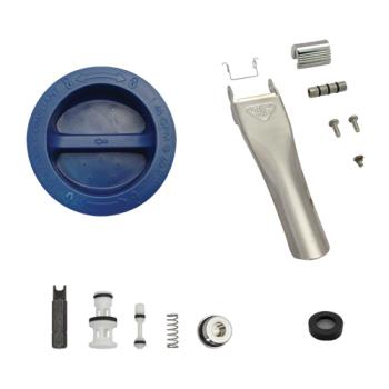 15840 - T&S Brass - Spray Valve Repair Kit Product Image