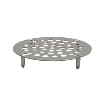 11902 - Axia - 16527 - 3 in Flat Strainer Product Image