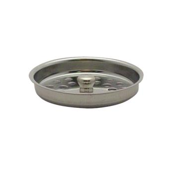 11300 - CHG - D13-0002 - 3 1/2 in Drain Basket Product Image