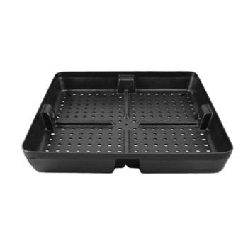 "11514 - Commercial - 17"" x 17"" Sink Strainer Product Image"