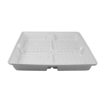 "11515 - Commercial - 18"" x 18"" Sink Strainer Product Image"