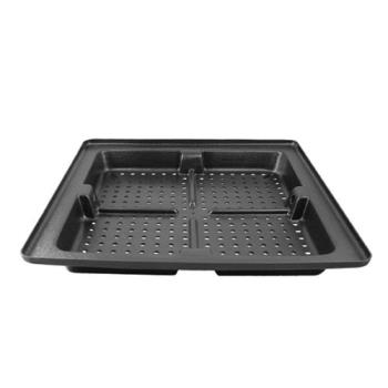 "11516 - Commercial - 20"" x 20"" Sink Strainer Product Image"
