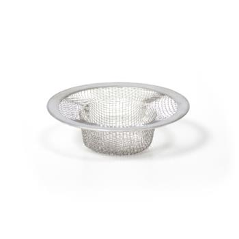 LAR31384 - Commercial - 31384 - 2 in Mesh Drain Strainer Product Image