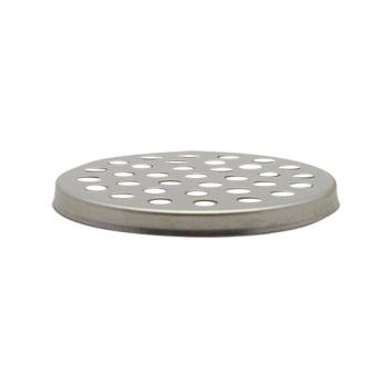 16987 - Fisher - 11231 - Drain Strainer Product Image