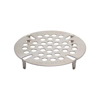 16920 - Fisher - 22535 - Flat Strainer Product Image