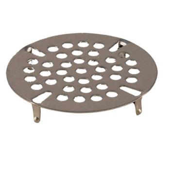 "11903 - FMP - 100-1013 - 3 1/2"" Flat Strainer Product Image"