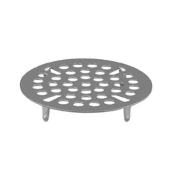"11990 - FMP - 100-1046 - 3 1/4"" Strainer Product Image"