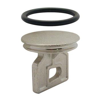11908 - Axia - 12902 - Plunger w/ O-Ring Product Image