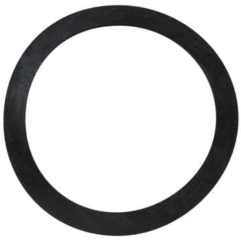 11907 - Axia - 12912 - 3 1/2 in Flange Washer Product Image